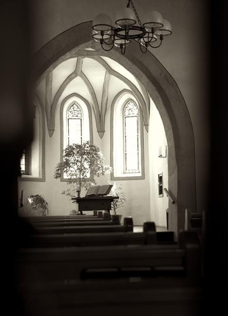 Kirche_Matt11
