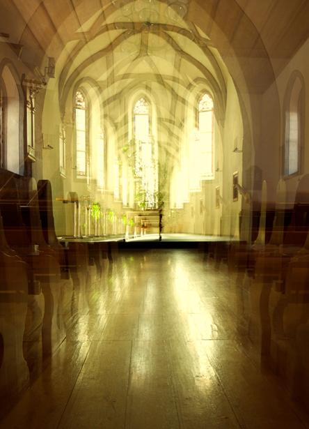 Kirche_Matt4