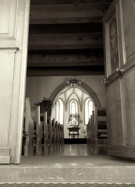 Kirche_Matt5