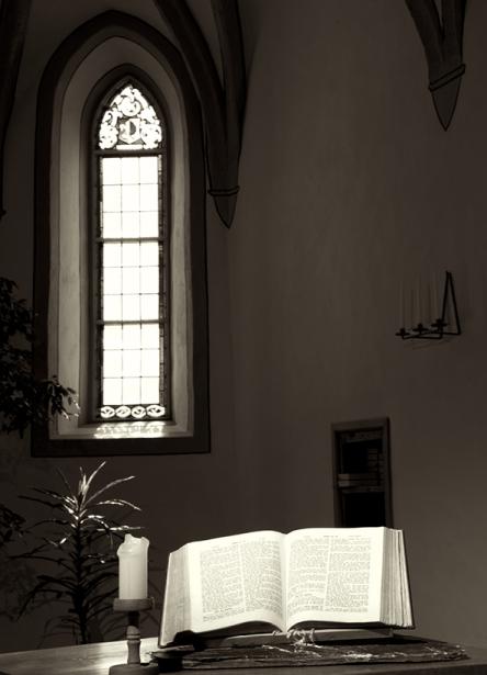 Kirche_Matt9
