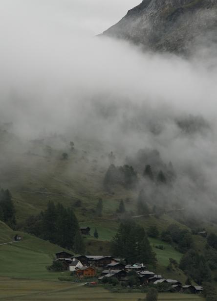 Landschaften_Binntal11