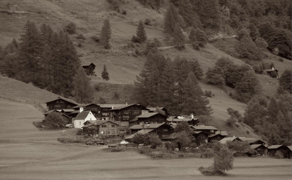 Landschaften_Binntal12