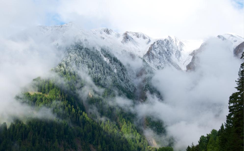 Landschaften_Binntal8