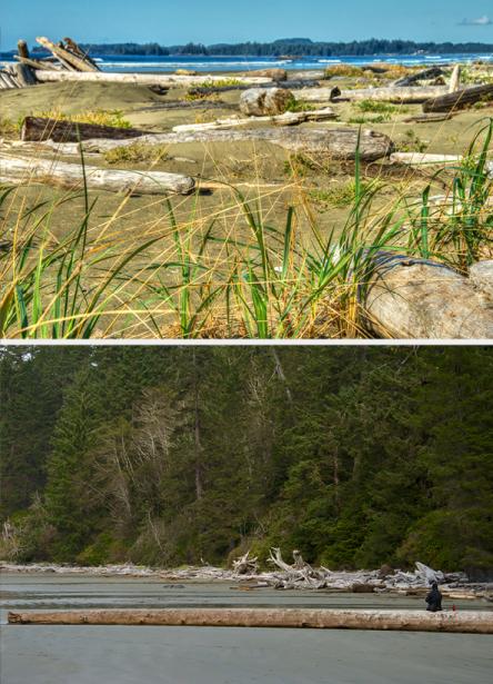 Landschaften_Canada
