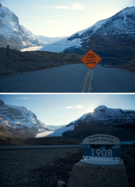 Landschaften_Canada35
