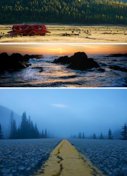 Landschaften_Canada_Hompage