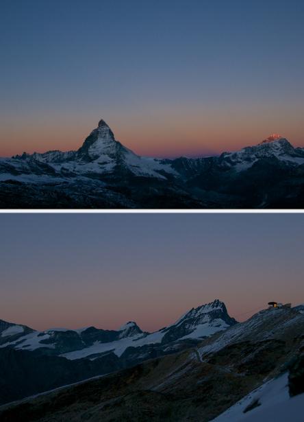 Landschaften_Zermatt20