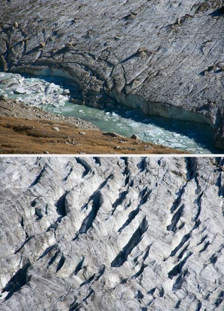Landschaften_Zermatt5