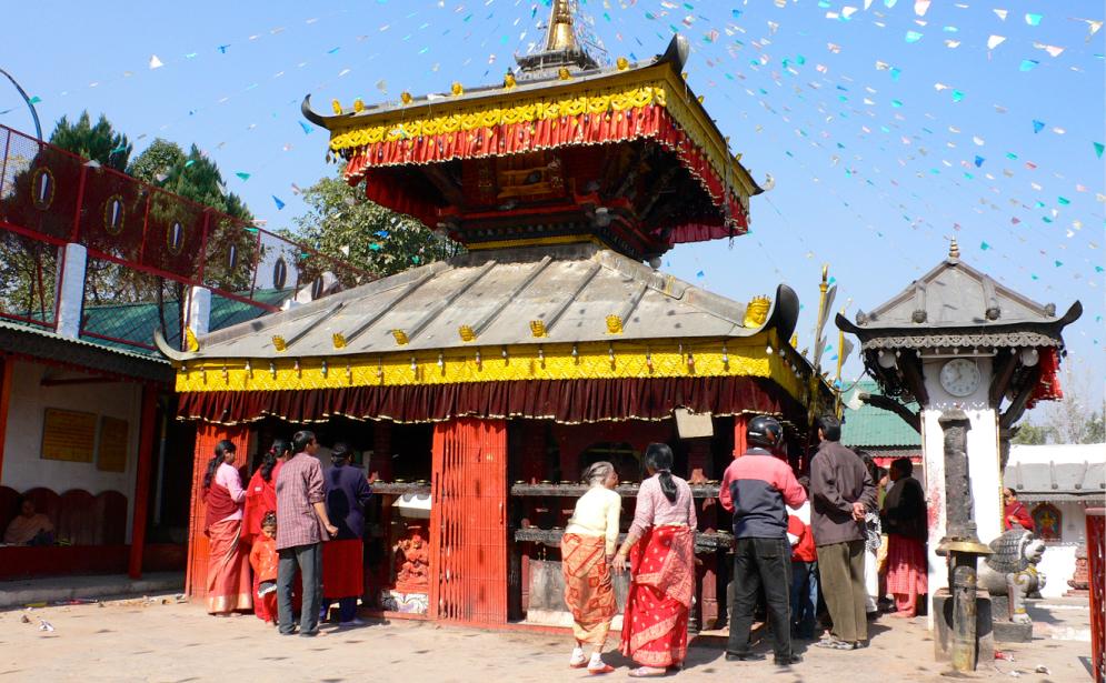 Menschen_Nepal1