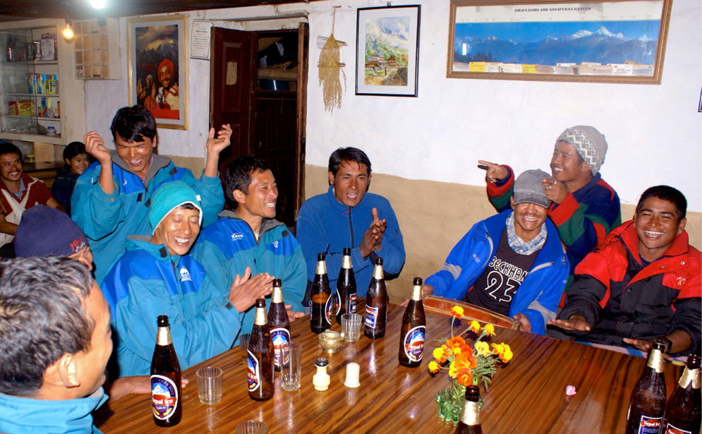 Menschen_Nepal10