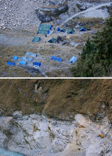 Menschen_Nepal11