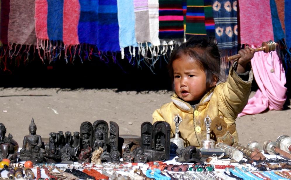 Menschen_Nepal15