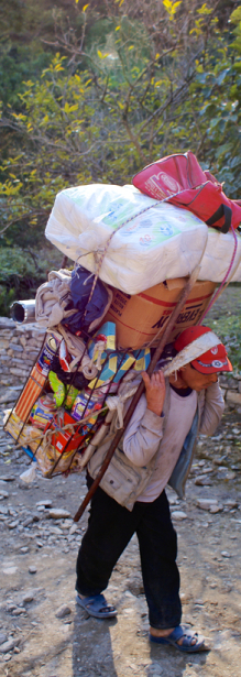 Menschen_Nepal4