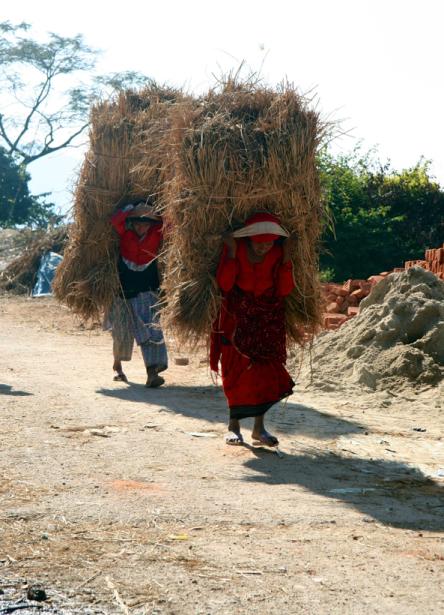 Menschen_Nepal5