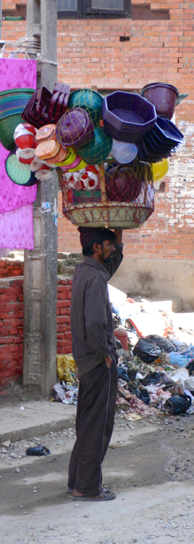 Menschen_Nepal6