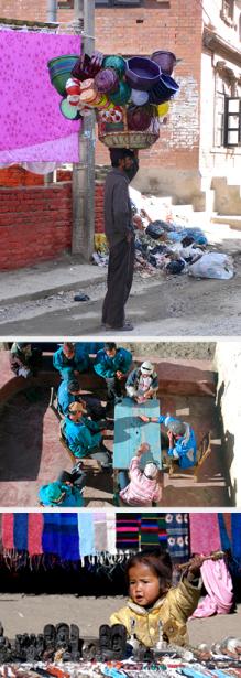 Menschen_Nepal_Homepage
