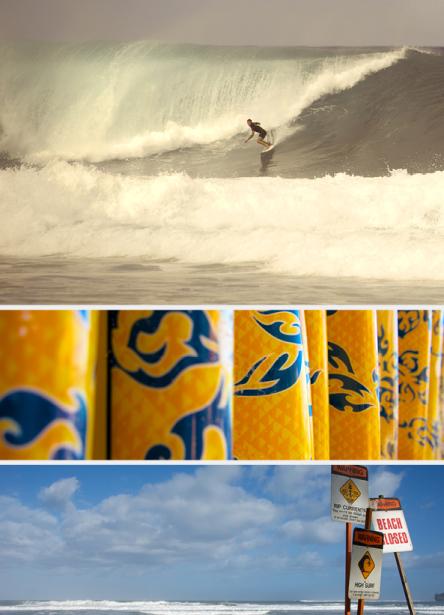 Sport_Surfen_Homepage