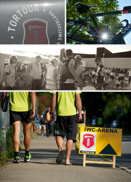 Sport_Tortour_2013_Homepage