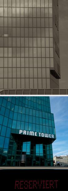 architektur_2011