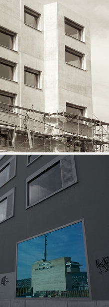 architektur_206
