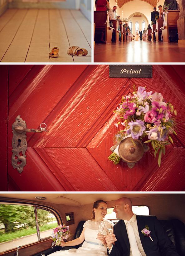 Menschen_Hochzeit_Heike_&_Mattias_Homepage