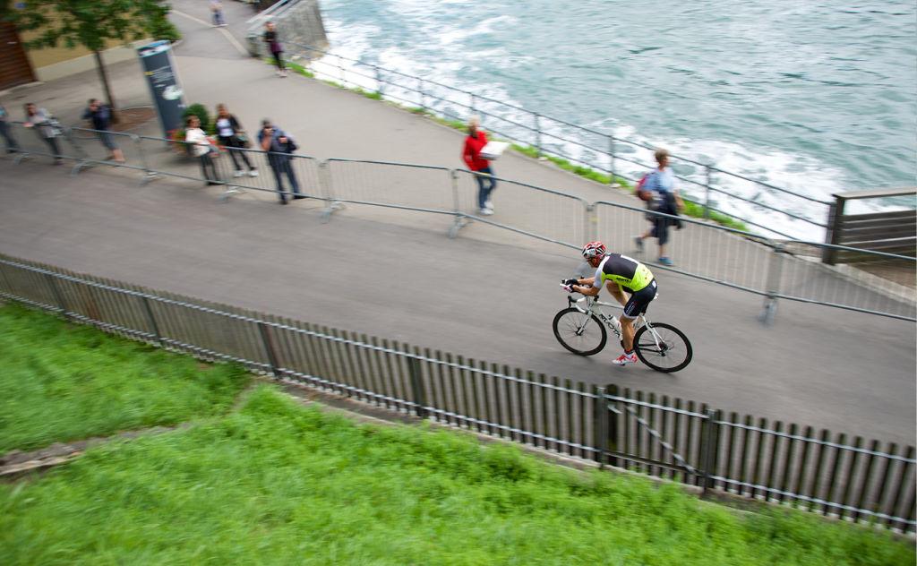 Sport_Tortour_201424