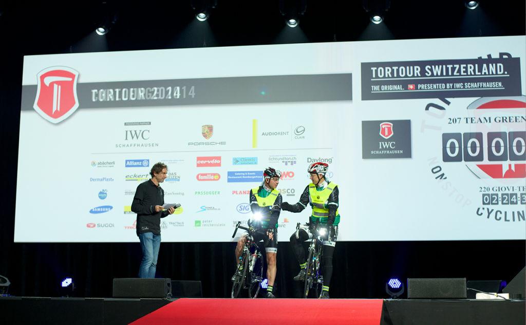 Sport_Tortour_201432