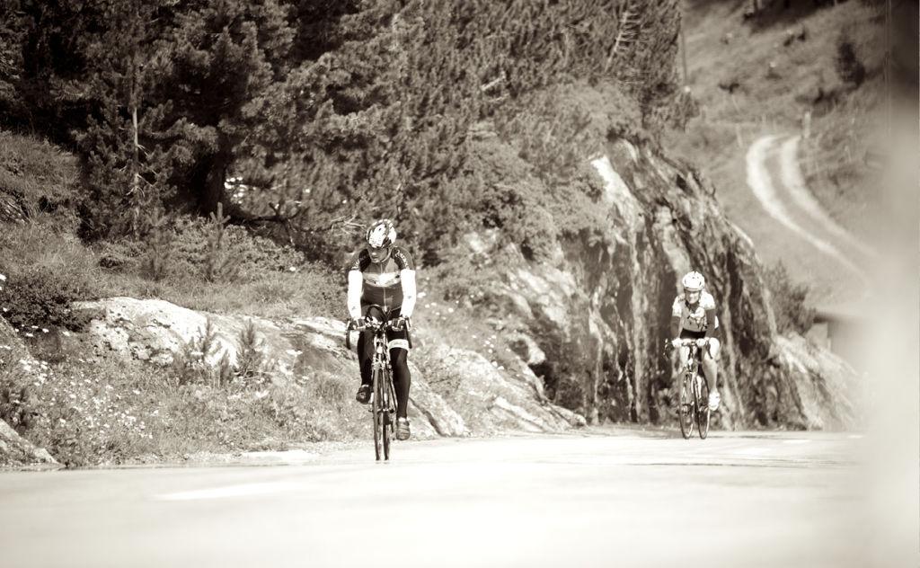 Sport_Tortour_201436