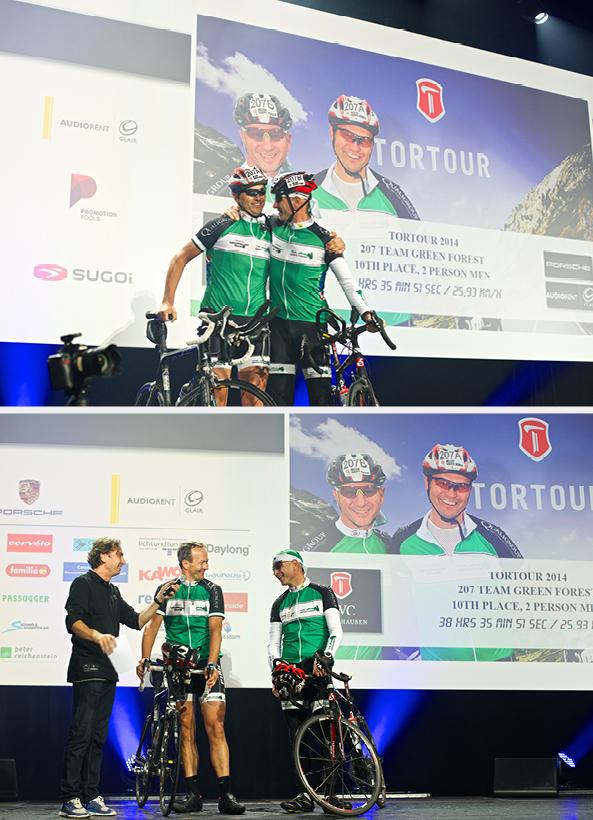 Sport_Tortour_201465