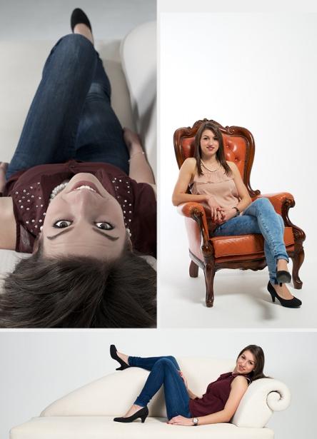 Menschen_Manuela_Laederach_Homepage