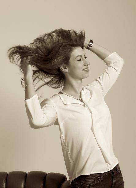 Menschen_Portrait_Manuela_Laederach18