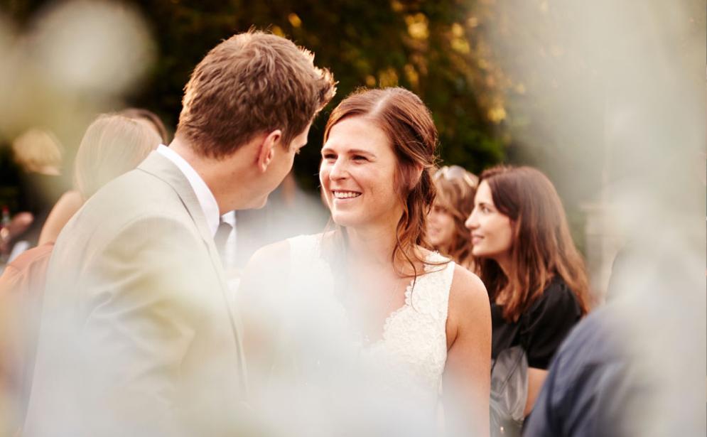 Menschen_Hochzeitsfest Lilian Lorenz9