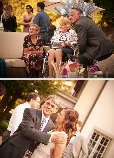 Menschen_Hochzeitsfest LilianLorenz10