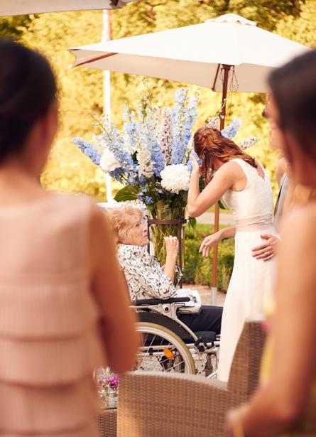 Menschen_Hochzeitsfest LilianLorenz12