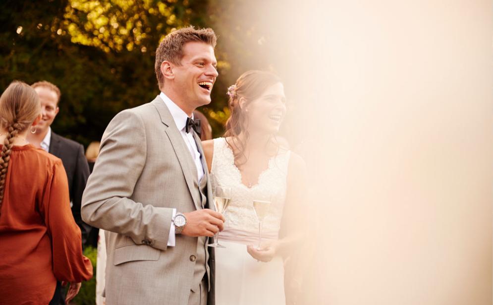 Menschen_Hochzeitsfest LilianLorenz13