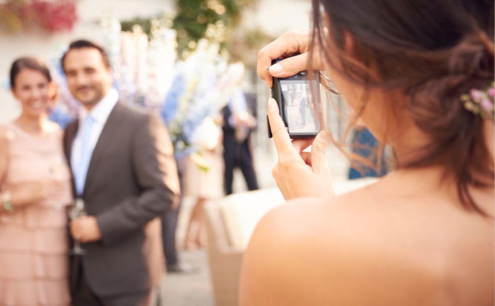 Menschen_Hochzeitsfest LilianLorenz17