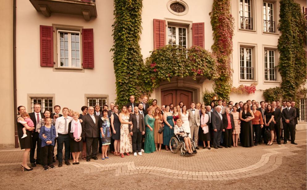 Menschen_Hochzeitsfest LilianLorenz18