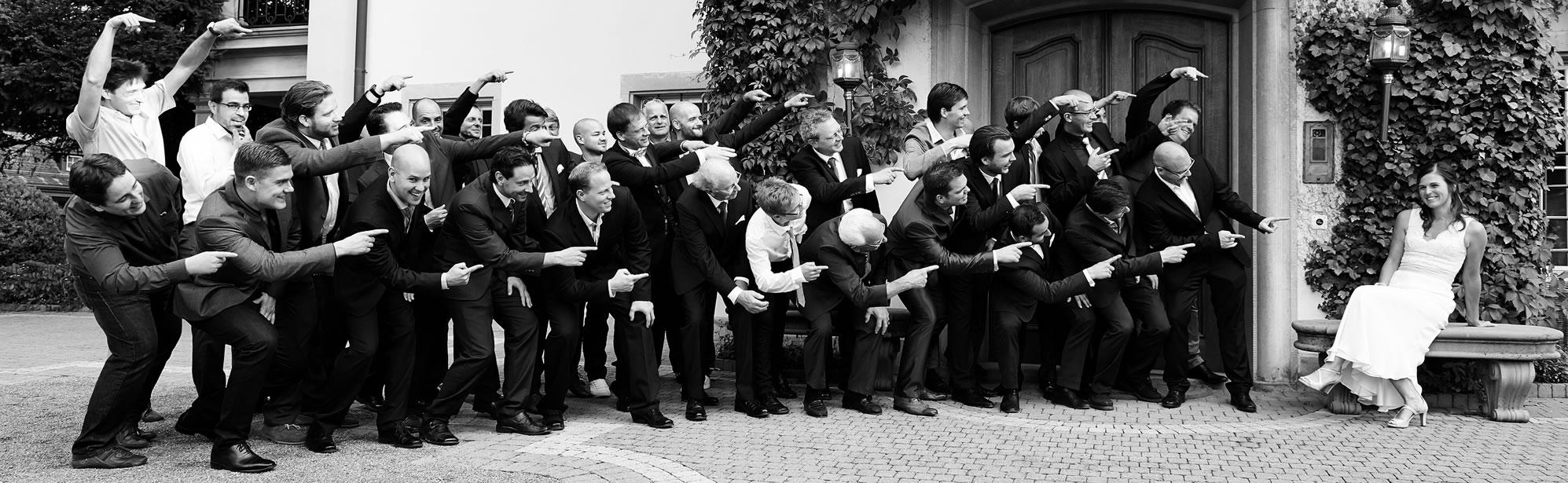 Menschen_Hochzeitsfest LilianLorenz19