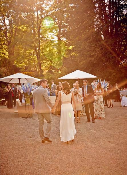 Menschen_Hochzeitsfest LilianLorenz2