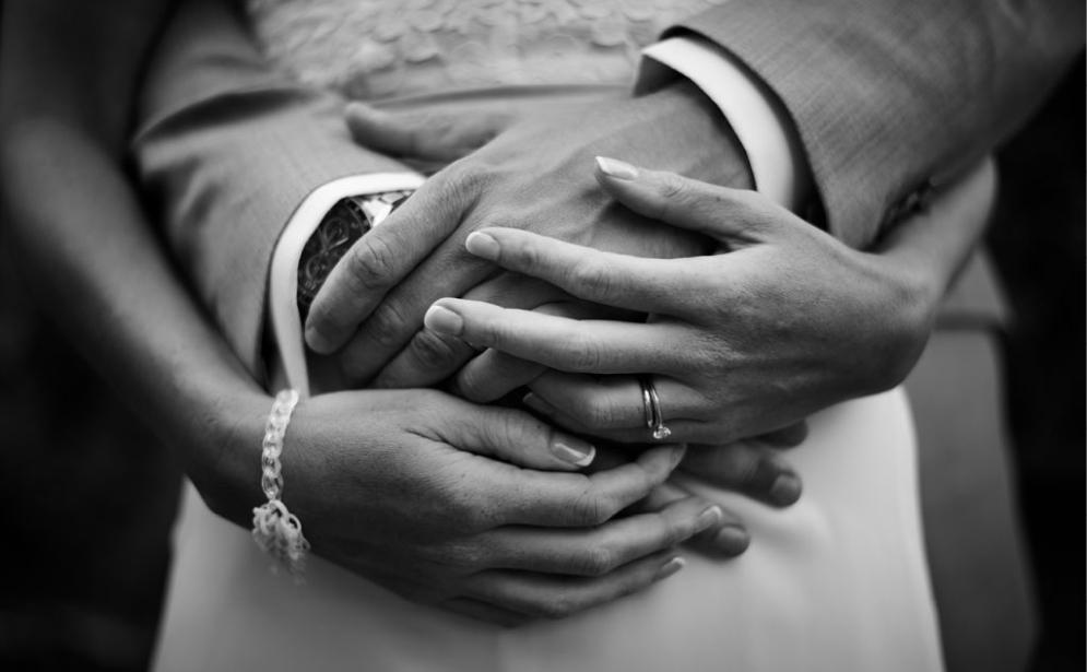 Menschen_Hochzeitsfest LilianLorenz21