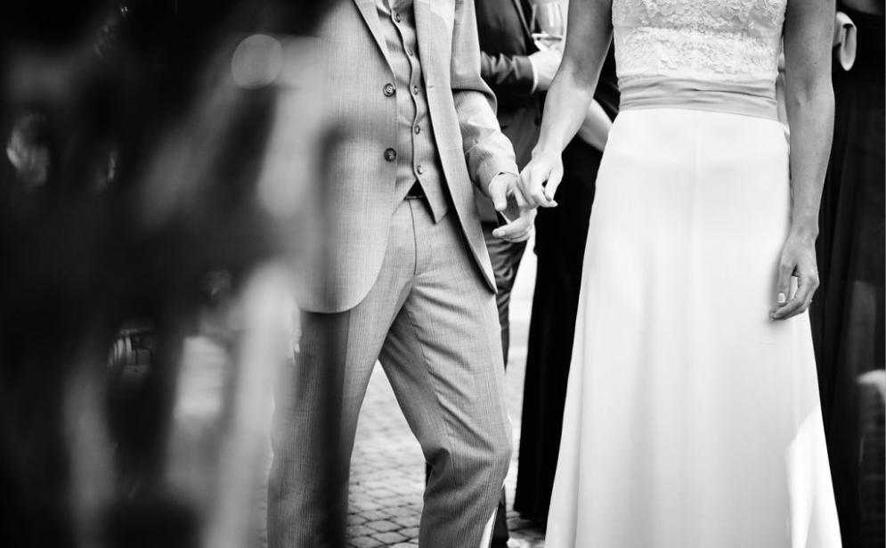 Menschen_Hochzeitsfest LilianLorenz22