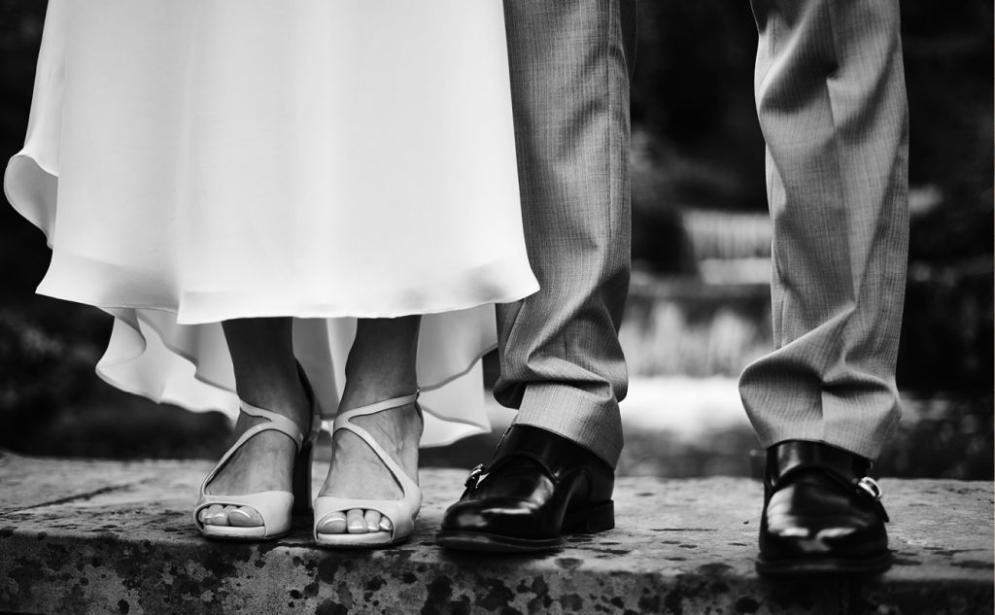 Menschen_Hochzeitsfest LilianLorenz23