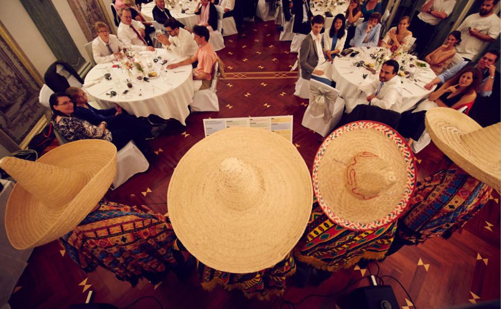 Menschen_Hochzeitsfest LilianLorenz27