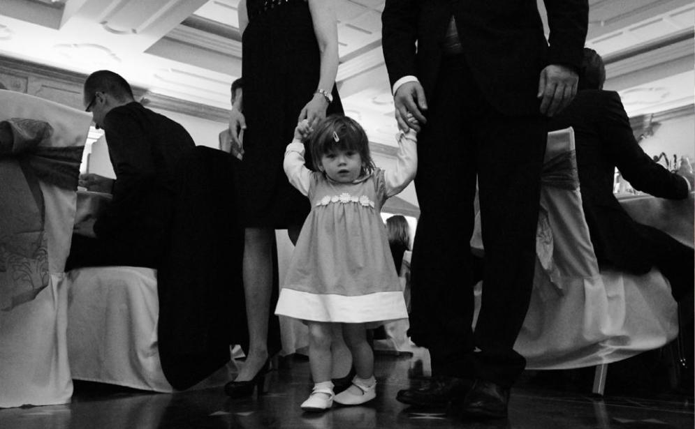 Menschen_Hochzeitsfest LilianLorenz28