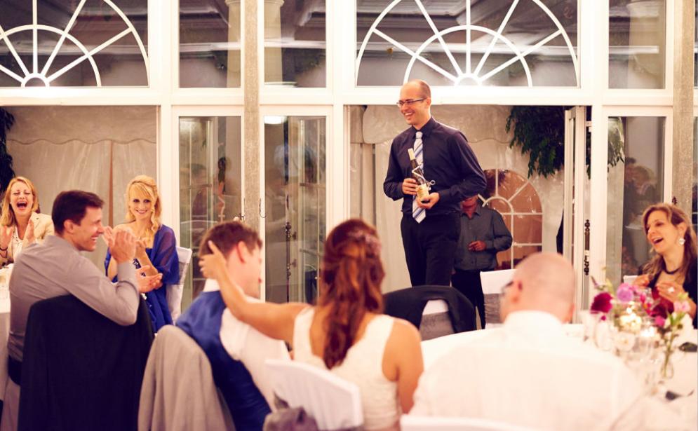 Menschen_Hochzeitsfest LilianLorenz29