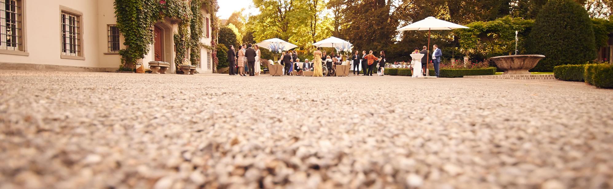 Menschen_Hochzeitsfest LilianLorenz3
