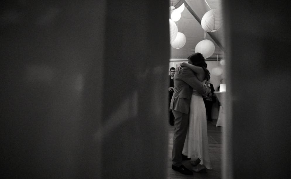 Menschen_Hochzeitsfest LilianLorenz35