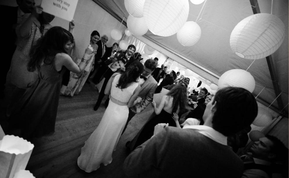 Menschen_Hochzeitsfest LilianLorenz36