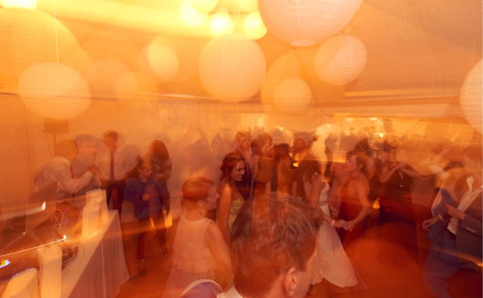 Menschen_Hochzeitsfest LilianLorenz37