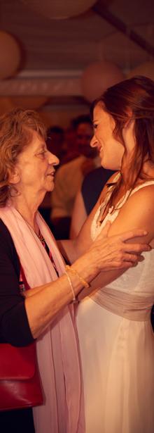 Menschen_Hochzeitsfest LilianLorenz39